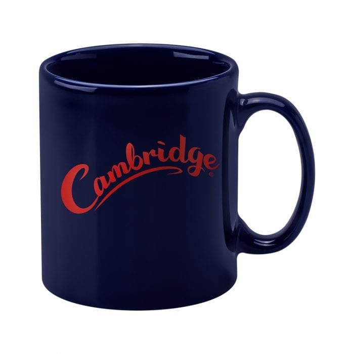 Cambridge Midnight Blue